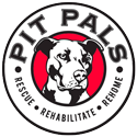 Pit Pals - Pitbull Rescue